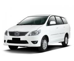 Online Cab Booking  Local City - Xtravels Car Rent