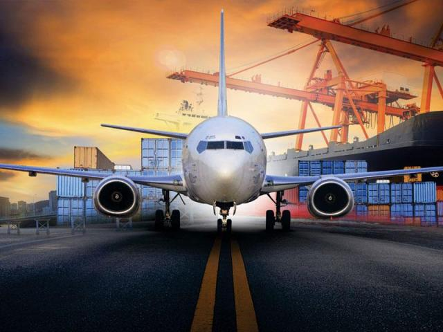 Freight Forwarders Services in Bangalore