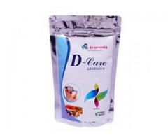 Reduce Excessive Sugar Level In Your blood By Ayurvedic Diabetes Granules