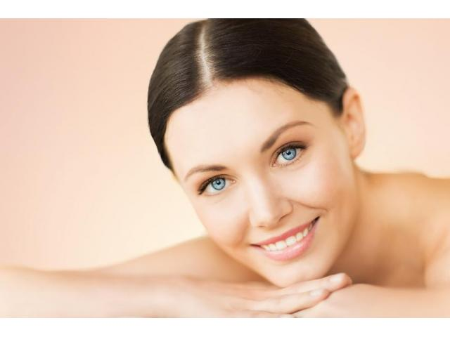 Best Face Masks That One Can Try To Treat Acne | Homeopathy Clinics In Hyderabad