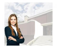 Quickest Way home design Services