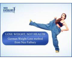Weight Loss Management Clinic | Weight Management Clinic