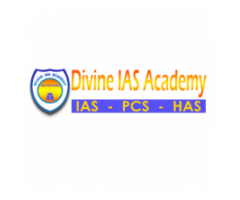 Divine Academy-Best IAS Coaching Institute in Chandigarh
