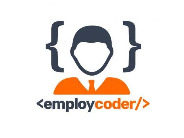 Hire Dedicated Development Team   employcoder.com