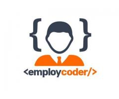 Hire Dedicated Development Team | employcoder.com