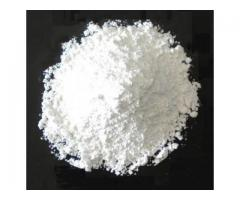 Barium carbonate in India