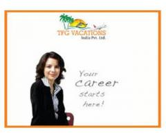 An Opportunity For Part Time Job Hunters To Earn Huge Income