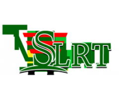 SLRT.in Review Technicalities of Setting up a Supermarket