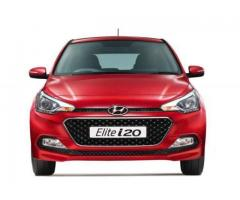 rent a car in trichy without driver