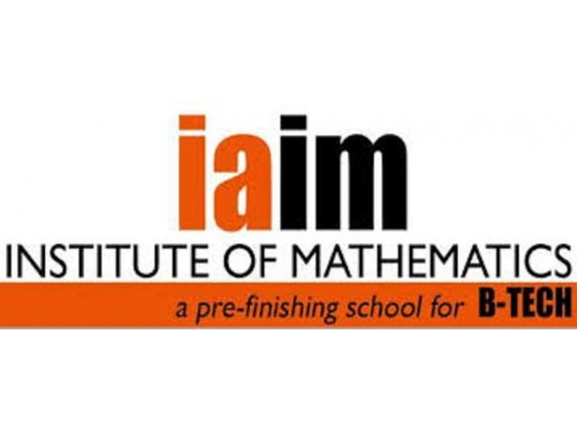 BE, B.Tech , Academic projects, Degree , NIOS institute in Kerala