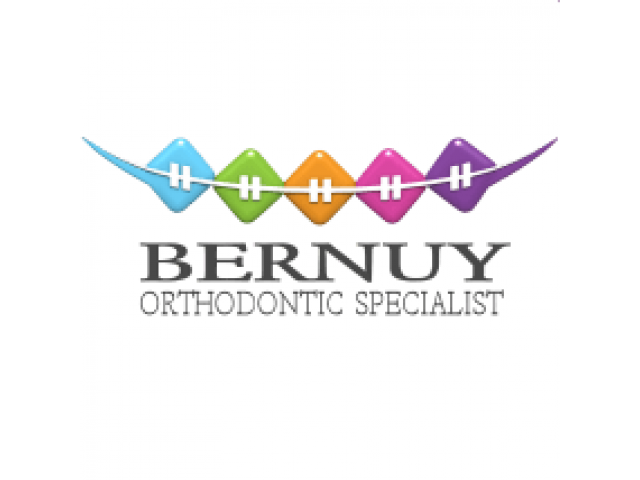 Orthodontist in Austin Near You | Orthodontist 78745