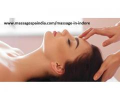 Massage in Indore | Spa in Indore | massagespaindia.com