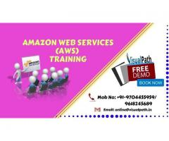 AWS Training | Best AWS Online Training in India