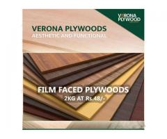Verona Plywoods | Plywood dealers in Thrissur | Mica | PVC