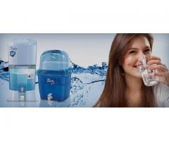 Water Purifier Supplier In Bhopal