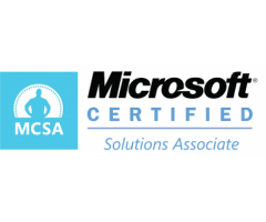 Learn Microsoft MCSA Online Training Course | Net Expert Solutions