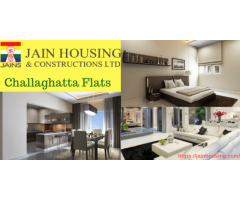 Villa projects in Bannerghatta road | luxury apartments in Bannerghatta Bangalore