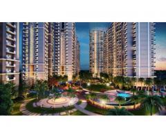 2bhk apartment Noida @price 49.05lacs*