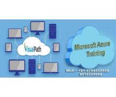 Windows Azure Online Training | Best MS Azure Online Training
