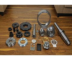 Automobile components manufacturers in Bangalore