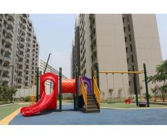 2 bhk apartments in whitefield