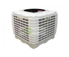 Industrial cooler, Industrial air cooler, industrial coolers manufacturers