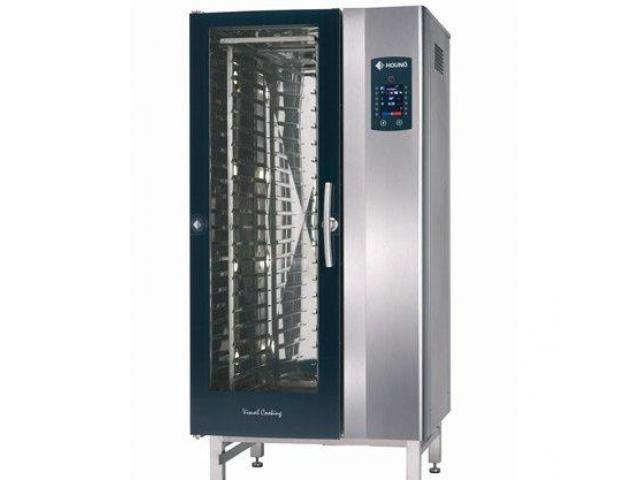 Reliable Combi Oven Supplier in India