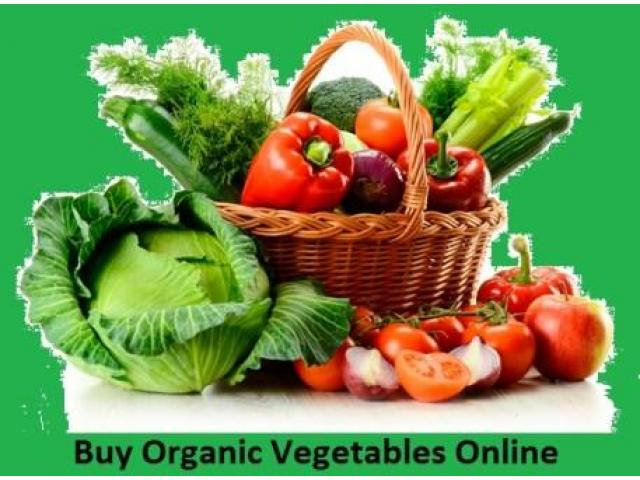 Buy organic free adinatural organic fruits Bangalore | Ecochoice