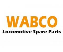 Diesel Engine Spare Parts - ALCO Engine Locomotive Parts