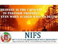 NIFS Fire&Safety Institute
