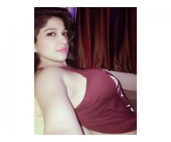 Kolkata Independent Model Service