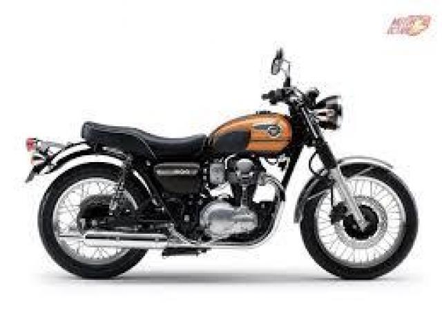 Top model ninja bikes dealer in mumbai | Kawasaki Thane