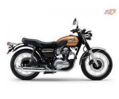 Top model ninja bikes dealer in mumbai | Kawasaki Thane