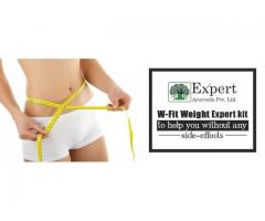 Weight Expert Advance Kit – Feel Lighter than Before!