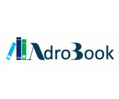 ADROBOOK : Best online english speaking course