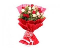 Karwa Chauth Gift | Gifts For Karwa Chauth | Online Karwa Chauth Gifts