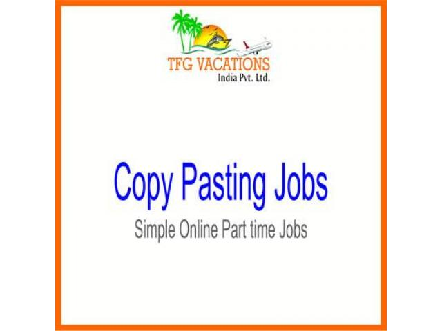 TFG is Hiring Over 200 Work From Home Positions With Benefits