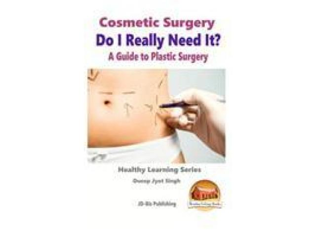 Buy Cosmetic Surgery Books Online at Best Prices