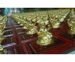 Decorative God Idols & Corporate Gifts