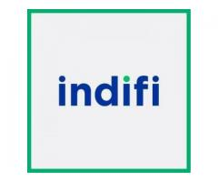 Unsecured Business Loans in India - Indifi