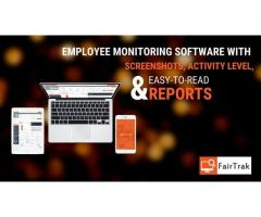 Get the Best Employee Activity Monitoring Software