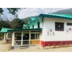 Hotels in Kangra | Hotels in Palampur