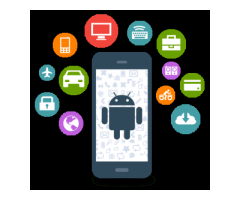 Android App Development in karnal