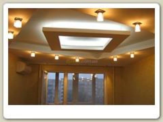 Parifalseceiling - 9944697611 false ceiling in Tuticorin