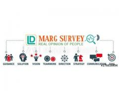 Top Political Survey Company in Telangana | Public Voting Opinion | LD Marg Survey
