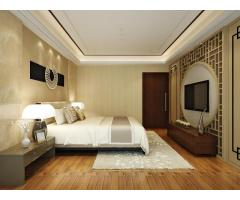 DRAW Design – Offering the best for your Architectural Needs
