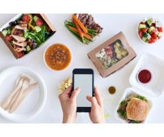 Food Delivery Websites|Order Food Online|Foodbhandar