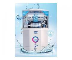 MEDIO, Water Purifier Dealer in Kollam , Karunagappally, Kallada,Kottarakkara, Punaloor