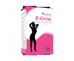Breast Enlargement Powder
