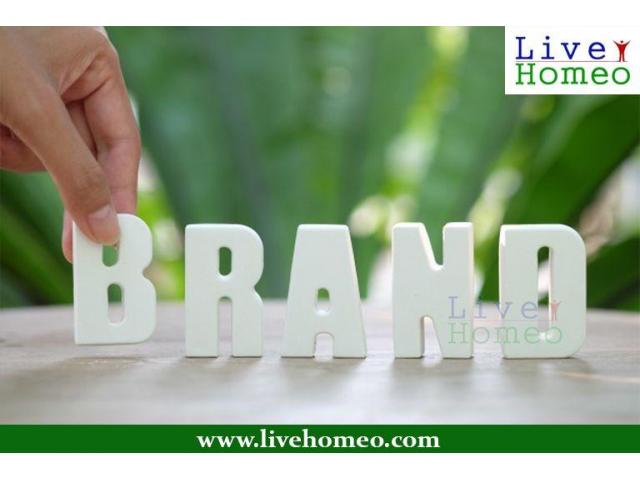 Live homeo a perfect place to provide information about Homeopathy